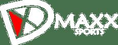 Dmaxx Logo